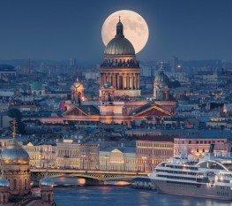 Скупка катализаторов в Санкт-Петербурге