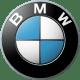 логотип_BMW