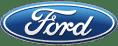 логотип_Ford