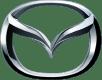 логотип_Mazda