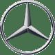 логотип_Mercedes
