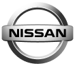 логотип_Nissan