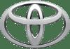логотип_Toyota