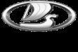 логотип Лада Приора