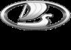 логотип_Лада Веста