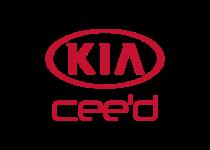 логотип Kia Ceed