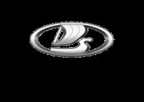 логотип_Лада Калина