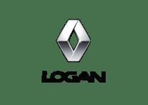 логотип_Renault Logan